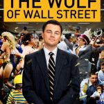 """Book Review: """"The Wolf of Wall Street"""""""