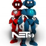NET89 The Best AUTO Trading in the World
